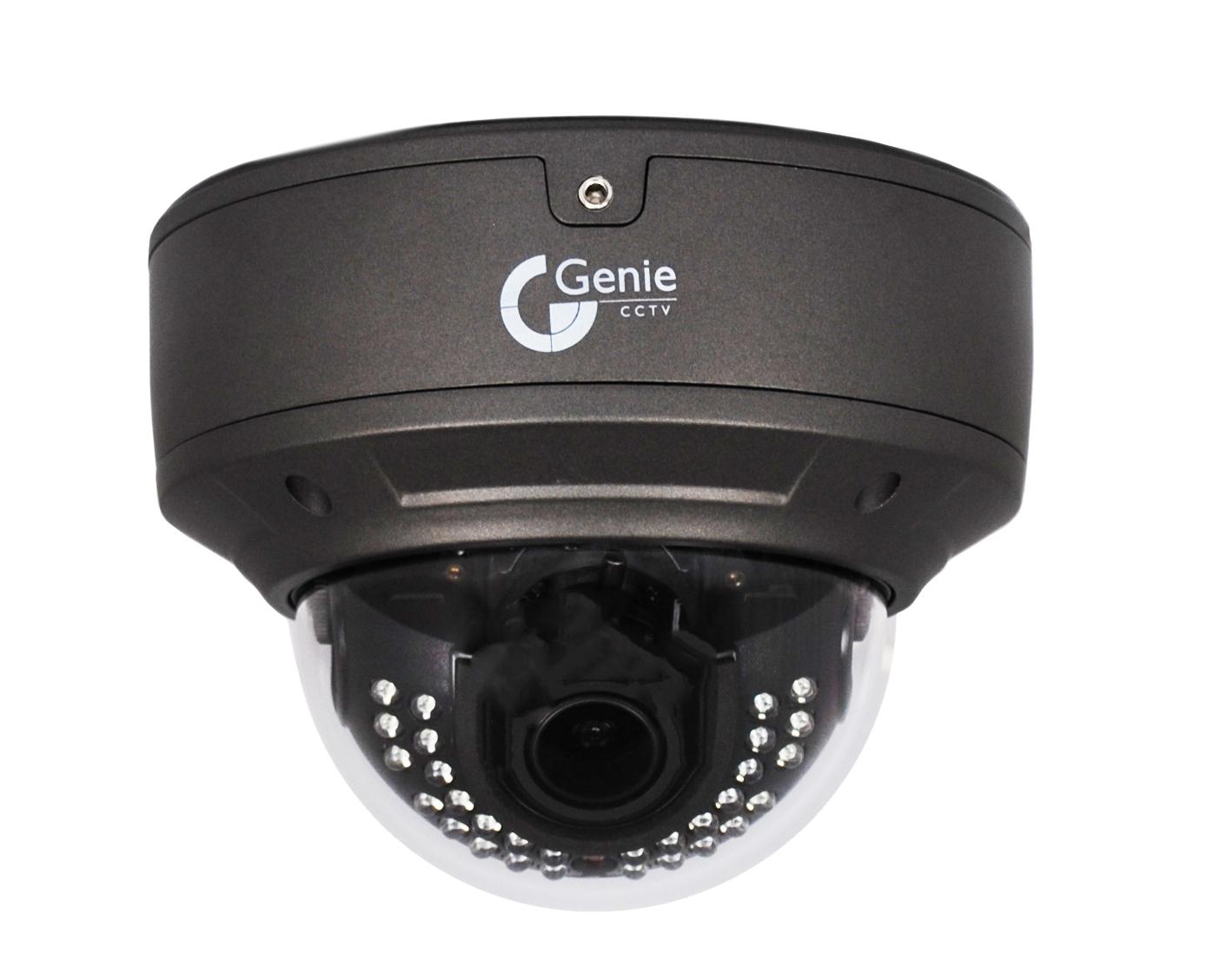 Cctv Core Services Gemini Security Solutions